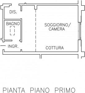 97a_piante x sito (non spedito) Model (1)